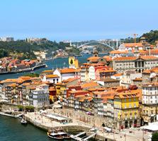 Holidays To Portugal 2016 2017 Loveholidays Com